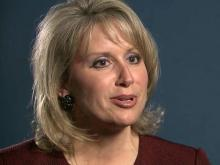 On the Record extra: One-on-one with Rep. Renee Ellmers