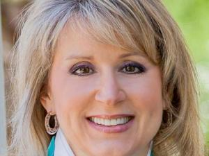 Rep. Renee Ellmers represents North Carolina's 2nd Congressional district.