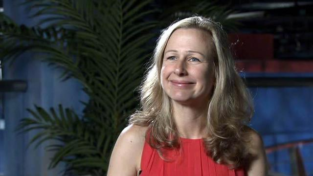 Amy Laura Hall, Duke Divinity School professor
