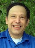 Gary Kahn, Chapel Hill mayoral candidate