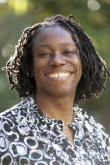 Chapel Hill Councilwoman Donna Bell
