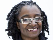 Jillian Johnson, Durham council candidate