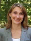 Jessica Anderson, Chapel Hill council candidate