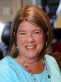 Pam Hemminger, Chapel Hill mayoral candidate