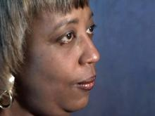 Raleigh woman 'disturbed' by city employee's racial slur