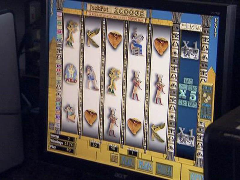 Gambling sweepstake four bears casino in north dakota