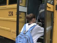 Some mistakes in Wake schools civil-rights probe report