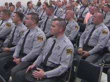 WRAL Investigates: Troopers' internal affairs complaints
