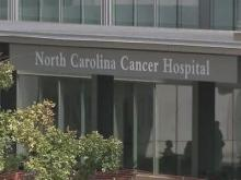 Prostate Cancer Center pits doctors against UNC