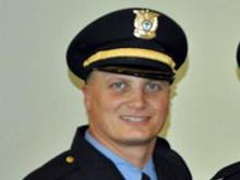 Head of Raleigh police interest group on administrative duty