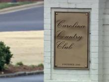 Carolina Country Club