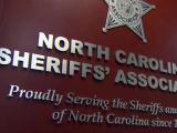 North Carolina Sheriffs' Association