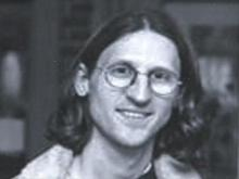 Colleague Remembers Slain Va. Tech Professor With UNC Ties