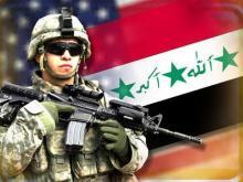 Bragg Deaths Come Amid Iraq Pullout Debate