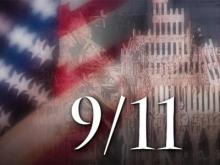 N.C., nation remember Sept. 11 attacks