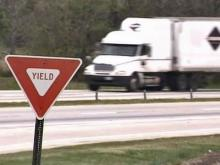 Truckers: Consumers Will Pay for High Diesel Prices