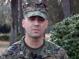 Camp Lejeune Marines head to Haiti