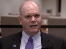 Wake schools safety director explains emergency plan