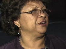 YWCA employees meet with board over final paychecks