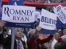 On the Record: Republican National Convention