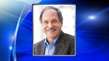 Dr. Michael Rosenberg