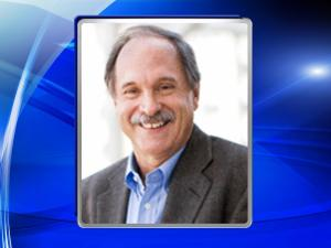 Dr. Michael Rosenberg. Photo from Health Decisions website.