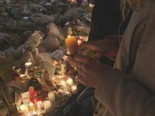 WRAL in Paris: North Carolinians in Paris have mixed feelings about safety