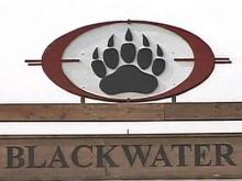 Feds: Blackwater execs had 'scofflaw attitude'