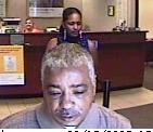 Durham Police Try to ID 2 Credit Card Thieves