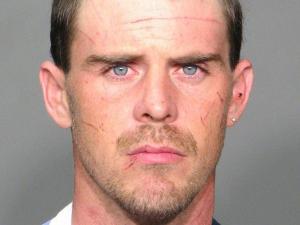 Jonathan Michael Jeffcoat, 31, of 5600 Doorhees Lane in Holly Springs, is wanted on six outstanding warrants.