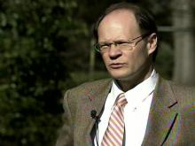 Raleigh Mayor to Make Drought Focus of State of City Address
