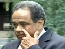 Judge rejects prosecutors' sentencing for 2 ex-Robeson lawmen