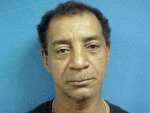 Wayne Wilkins, 53, of Roanoke Rapids - June 20 mug for rape