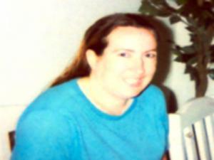 Bonnie Gay Brooks