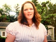 Missing woman's vehicle found in Raleigh