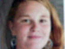 Dana Shorb, 17, was found dead at her Sanford home in April 2008.