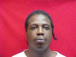 Keshaun Maurice Coleman, of 305 Madison Street in Roanoke Rapids