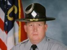 Trooper William Lane