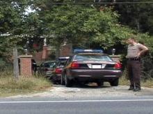 Bodies found in Orange County home