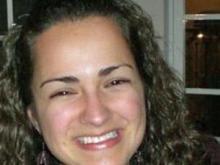 Wake teacher killed in Hyde County wreck