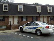 911 caller: Toddler had been dead for three weeks