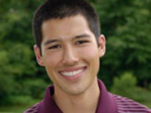 Harrison Kowiak