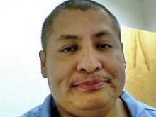 Gerardo Reyes-Campos
