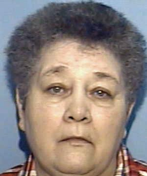 A Silver Alert was issued early Monday, Nov. 23, 2009, for Bonnie Littlejohn Gaddy-Hodges, 64, of Vass. She was last seen at the Greyhound bus station in Fayetteville and might be headed to Winston-Salem.