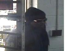 The Halifax County Sheriff's Office released surveillance images Friday of the men suspected of robbing a pawn shop.