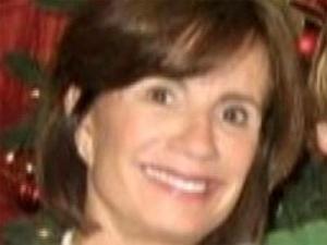 Kathy Taft