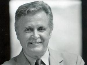 Frederick K. Heineman (Photo courtesy of the Heineman family)