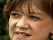 Campaign manager recalls congressman