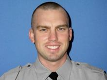 L. Brandon Lovick resigned from the North Carolina State Highway Patrol on June 7, 2010, amid an internal investigation regarding misconduct.