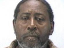 Clifton Earl Johnson